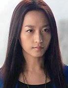 Châu Ngọc Đình