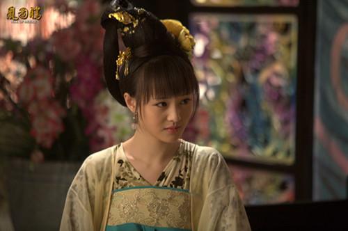 Cảnh trong phim Hoàng Đồ Đằng - 3