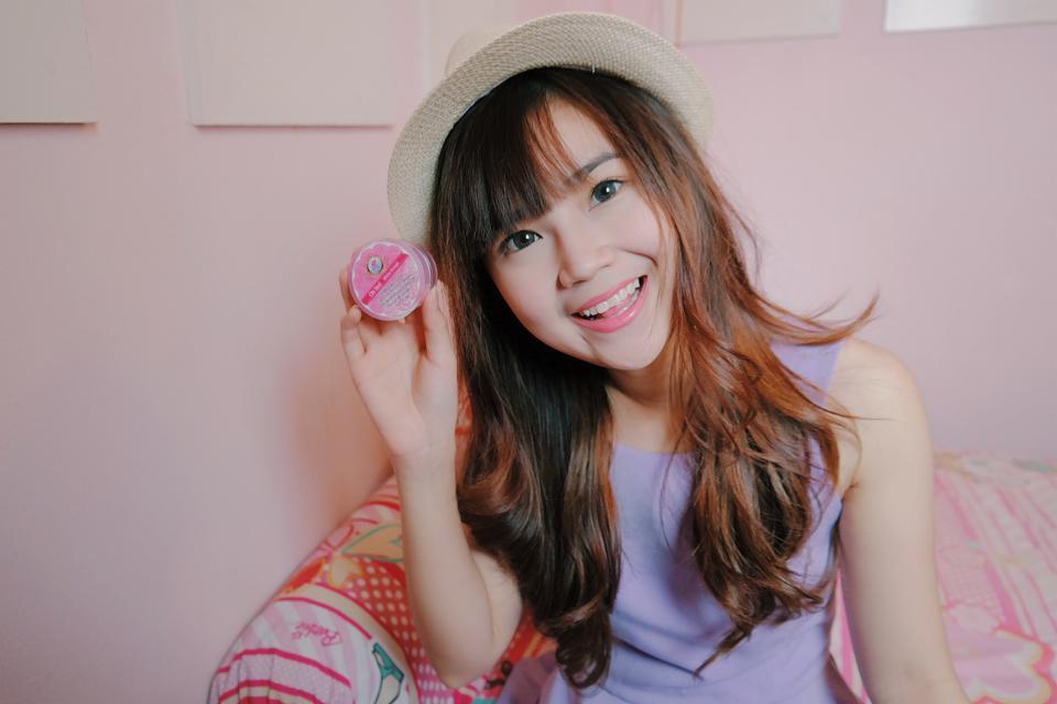 Ngắm thiên thần Thái Lan Pimlapas Suraphan cực kỳ cute và dễ thương - 13