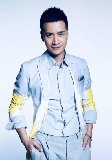 Album ảnh của Hà Thịnh Minh - 1