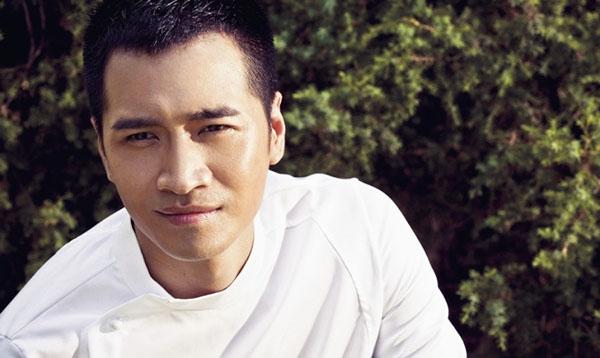Album ảnh của Hà Thịnh Minh - 10
