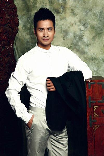 Album ảnh của Hà Thịnh Minh - 7