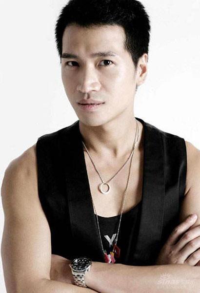 Album ảnh của Hà Thịnh Minh - 8