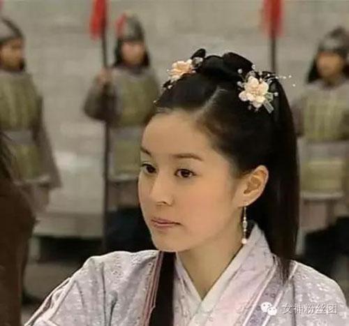Cảnh trong phim Tôi yêu sư tử Hà Đông - 1