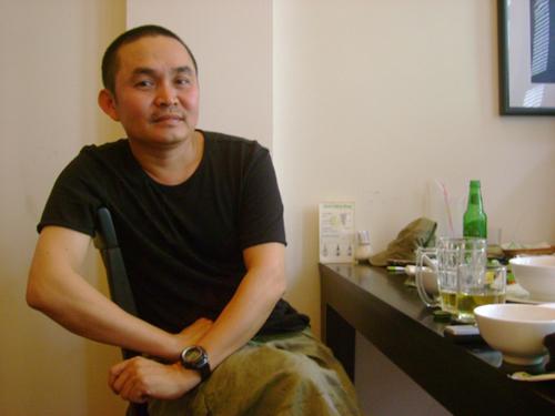 Bộ sưu tập hình ảnh của nghệ sĩ Xuân Hinh - 10