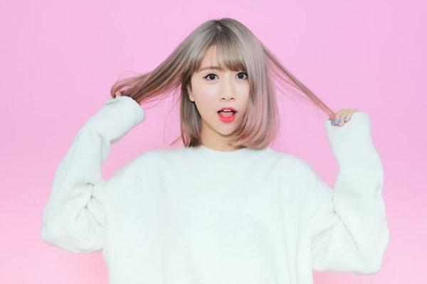 Ngắm hot girl Quỳnh Anh Shyn cực kỳ xinh xắn và dễ thương - 17