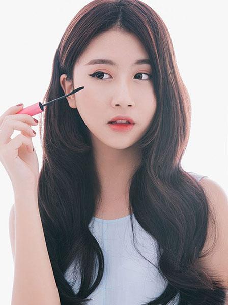 Ngắm hot girl Quỳnh Anh Shyn cực kỳ xinh xắn và dễ thương - 2