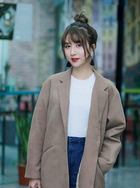 Ngắm hot girl Quỳnh Anh Shyn cực kỳ xinh xắn và dễ thương - 20