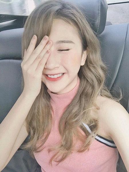 Ngắm hot girl Quỳnh Anh Shyn cực kỳ xinh xắn và dễ thương - 5