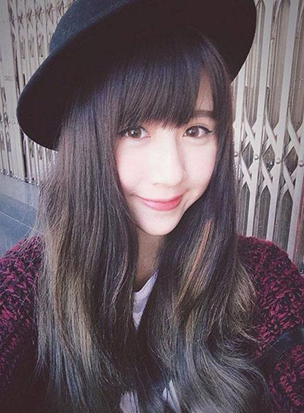 Ngắm hot girl Quỳnh Anh Shyn cực kỳ xinh xắn và dễ thương - 9