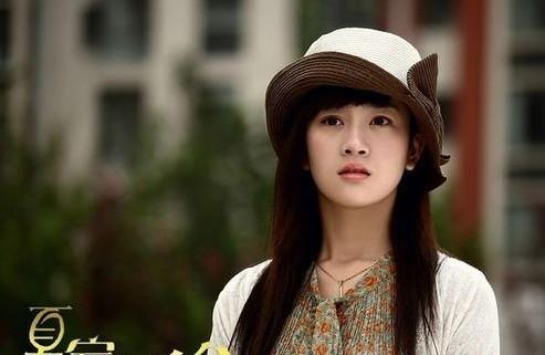 Cảnh trong phim Ba Thiên Kim Nhà Họ Hạ - 1