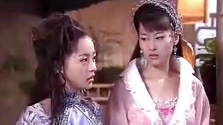 Cảnh trong phim Uyên ương Hồ Điệp - 2