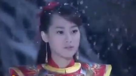 Cảnh trong phim Bạch Ngọc Đường truyền kỳ - 1