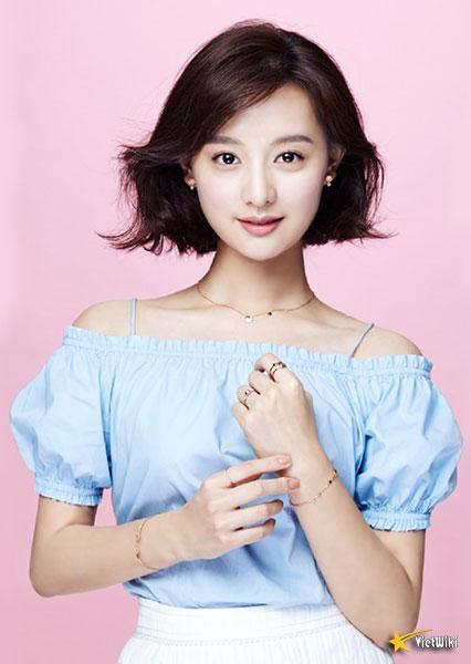 Chiêm ngưỡng nhan sắc nữ thần vạn người mê Kim Ji Won - 5