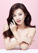 Chiêm ngưỡng nhan sắc nữ thần vạn người mê Kim Ji Won