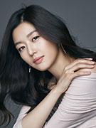 Ngắm vẻ đẹp không tuổi của Jun Ji Hyun