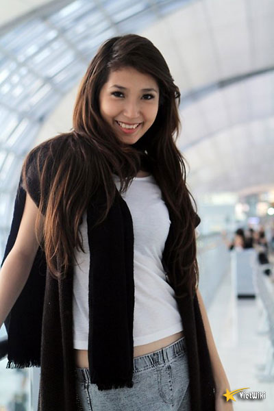 Ngắm vẻ đẹp nhí nhảnh và dễ thương của cô bé Dâu Tây Khổng Tú Quỳnh - 18
