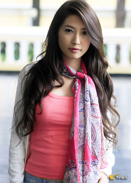 Ngắm vẻ đẹp nhí nhảnh và dễ thương của cô bé Dâu Tây Khổng Tú Quỳnh - 19