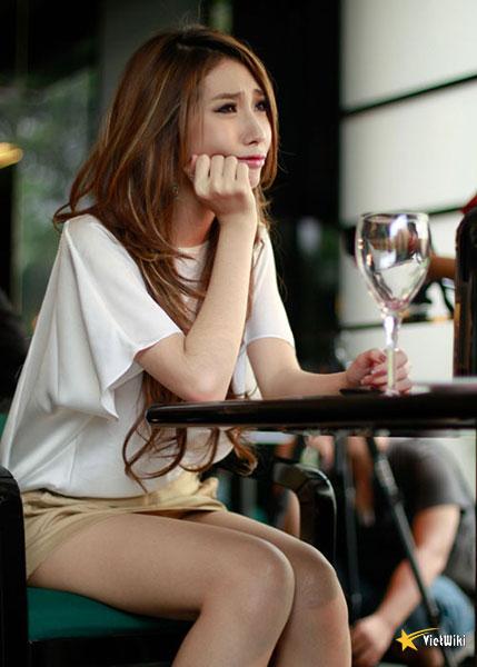 Ngắm vẻ đẹp nhí nhảnh và dễ thương của cô bé Dâu Tây Khổng Tú Quỳnh - 20