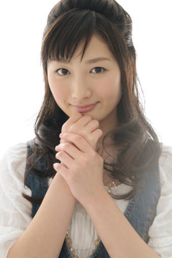 Ngắm vẻ đẹp nữ hoàng Karate Nhật Bản Rina Takeda - 1