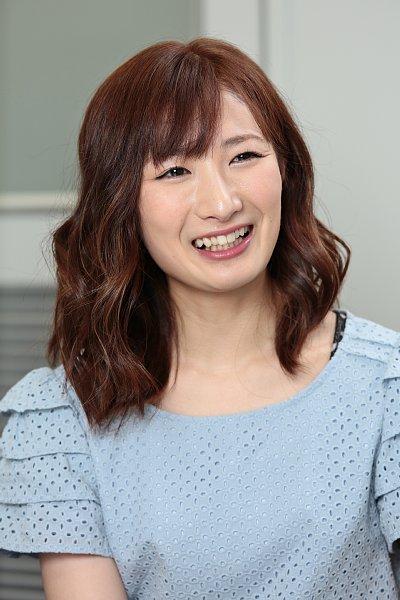 Ngắm vẻ đẹp nữ hoàng Karate Nhật Bản Rina Takeda - 4