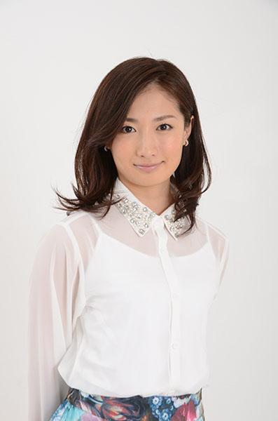 Ngắm vẻ đẹp nữ hoàng Karate Nhật Bản Rina Takeda - 5