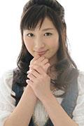 """Ngắm vẻ đẹp """"nữ hoàng Karate"""" Nhật Bản Rina Takeda"""
