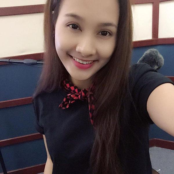 Ngắm nàng dâu Minh Vân - Bảo Thanh xinh đẹp ngoài đời thực - 3