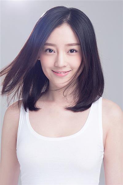 Ngắm vẻ đẹp ngọt ngào và thuần khiết của Hà Hoa - 17