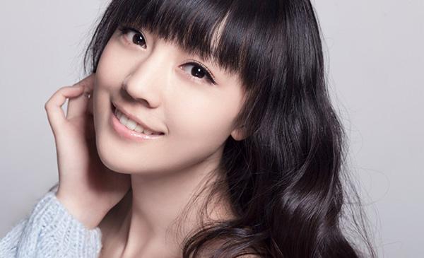 Ngắm vẻ đẹp ngọt ngào và thuần khiết của Hà Hoa - 20