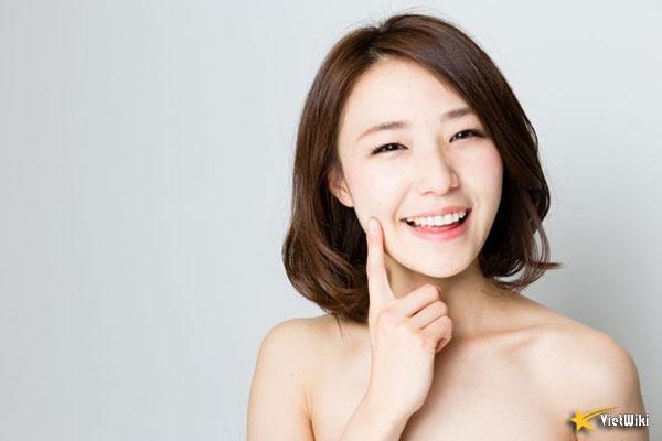 Chiêm ngưỡng vẻ đẹp của ngọc nữ Nhật Bản Aragaki Yui - 5