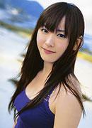 Chiêm ngưỡng vẻ đẹp của ngọc nữ Nhật Bản Aragaki Yui